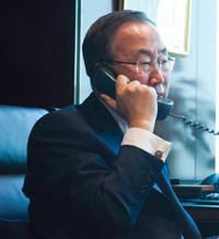 ban_ki_moon_09-10-2013.jpg