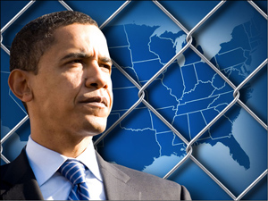 barack_obama_08-27-2013.jpg