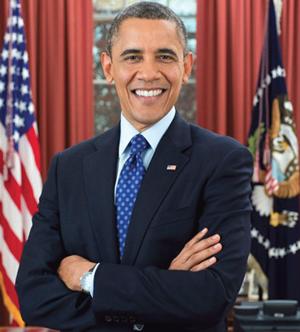 barack_obama_2013.jpg