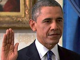 barack_obama_oath_2013.jpg