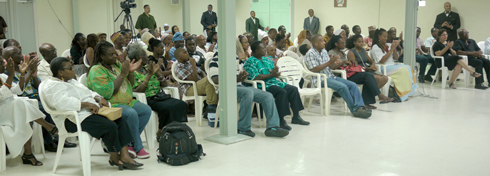 barbados_audience_12-11-2012_2.jpg