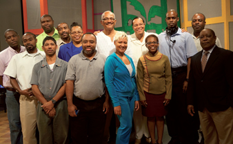 barbados_hmlf_cbc_staff_12-11-2012.jpg