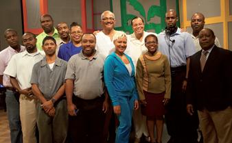 barbados_hmlf_cbc_staff_12-11-2012.jpg