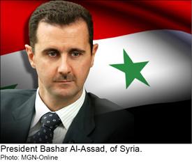 bashar_al_assad_09-10-2013_1.jpg