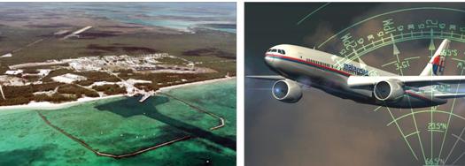 bermuda_malaysia_plane_no19_03-25-2014.jpg