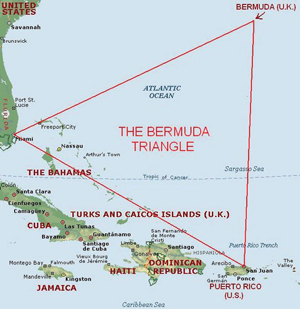 bermuda_triangle_no_19_04-08-2014.jpg