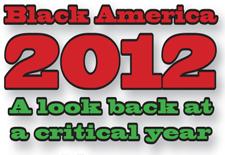 black_america_2012.jpg