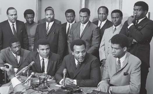black_athletes_1967_06-17-2014.jpg
