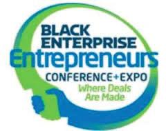 black_entrepreneurs_06-10-2014.jpg