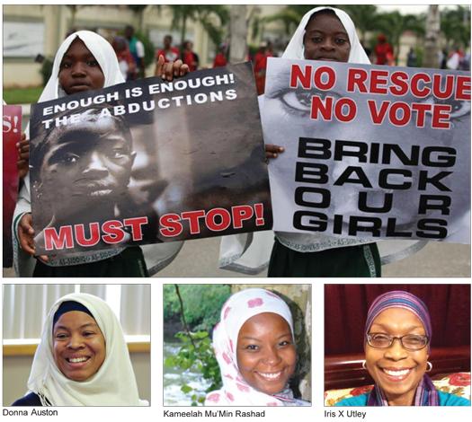 black_muslim_women_06-10-2014a.jpg