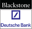 blackstone_deutsche.jpg