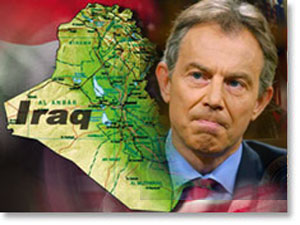 blair_iraq300x225.jpg