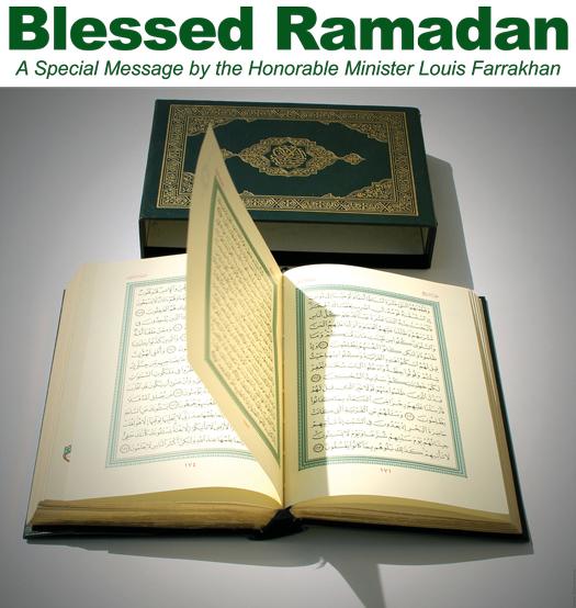 blessed_ramadan.jpg