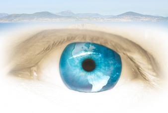 blue_eye_05-28-2013.jpg