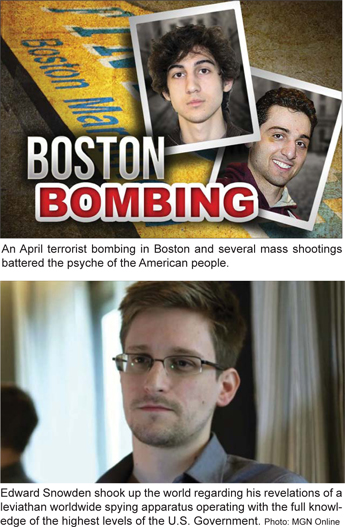 boston_bomb_snowden_01-07-2014.jpg