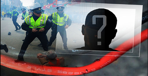 boston_bombing_questions.jpg