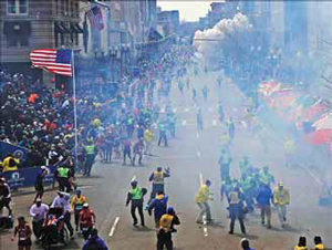 boston_bombing_thetime_05-14-2013.jpg