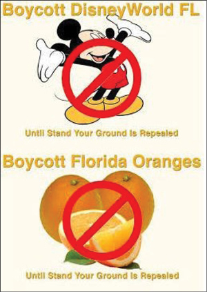 boycott_florida_08-06-2013b.jpg