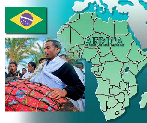 brazil_africa_roots_12-04-2012_1.jpg