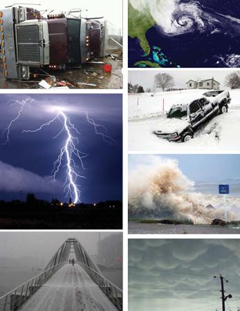 calamities_03-11-2014_.jpg