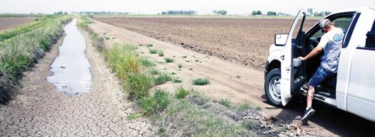 calif_drought_06-24-2014.jpg