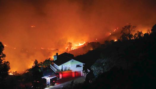 california_fires_05-27-2014.jpg