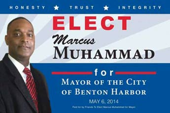 campaign_marcus_muhammad_04-29-2014.jpg