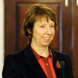 catherine_ashton_05-07-2013.jpg