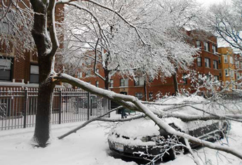 chicago_snow_03-25-2014.jpg