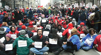 chicago_teachers_protest_07-30-2013.jpg