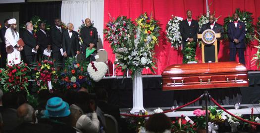 chokwe_lumumba_memorial_03-18-2014b.jpg