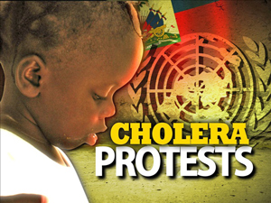 cholera_protests300x225.jpg