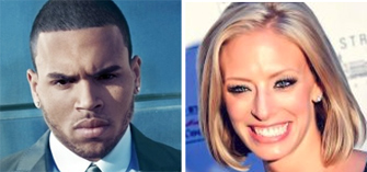 chris_brown_jenny_johnson.jpg