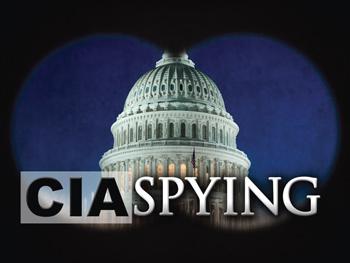 cia_spying_08-12-2014.jpg