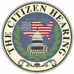 citizen_hearing__logo_05-14-2013_1.jpg