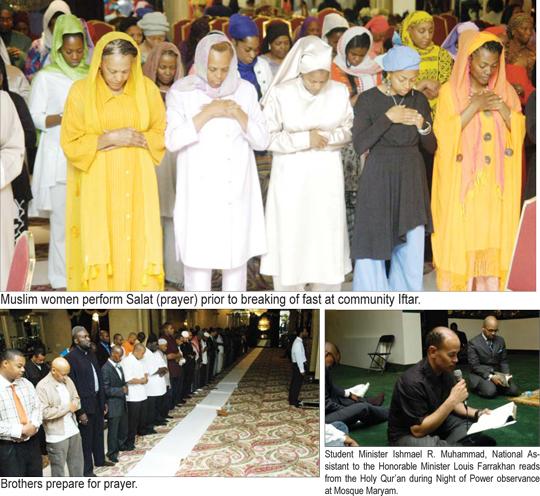 community_iftar_08-05-2014c.jpg