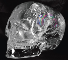 crystal_skull_no_19_04-08-2014.jpg