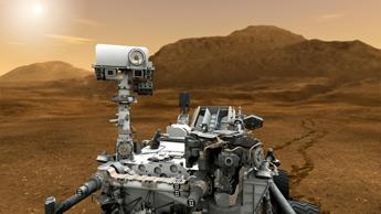 curiosity_rover_nasa_01-14-2014.jpg