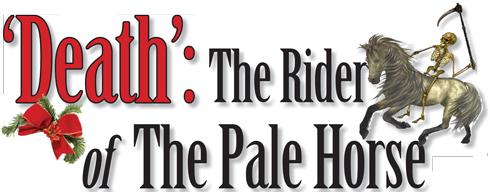 death_pale_horse.jpg