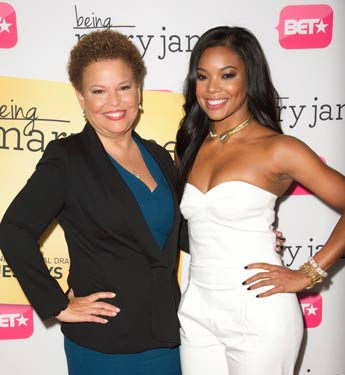 debra_lee_g-union_05-06-2014.jpg