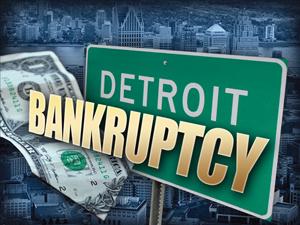 detroit_bankruptcy_2.jpg