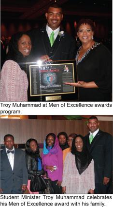 detroit_excellence_award_07-22-2014.jpg