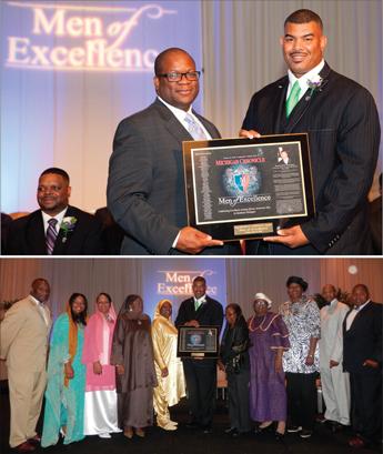 detroit_excellence_award_07-22-2014a.jpg
