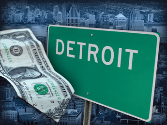 detroit_money_03-25-2014.jpg