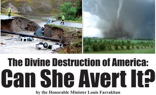 divine_destruction_525.jpg