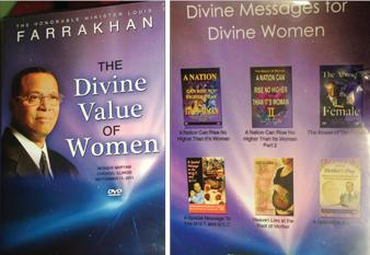 divine_val_women_ftt_02-19-2013.jpg