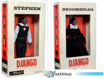 django_dolls01-15-2013_1.jpg