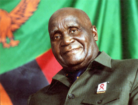 dr_kenneth_kaunda.jpg