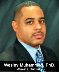 dr_wesley_column_2012.jpg