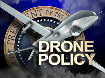 drone-policy.jpg